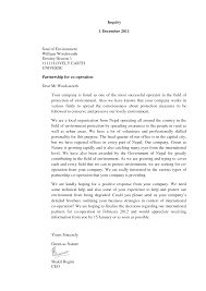 doc696900 letter of inquiry doc468600 siebel administration cover