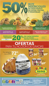 thanksgiving spanish activities 135 best spanish thanksgiving images on pinterest spanish