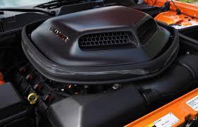 Dodge Challenger Rt Horsepower - car review 2014 dodge challenger r t shaker driving