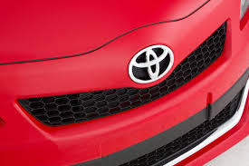 2013 Toyota Yaris Warning Reviews Top 10 Problems You Must Know