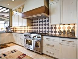 Kitchen Backsplash Installation Cost Kitchen Tile Installation Cost Inspirational Tile The Kitchen