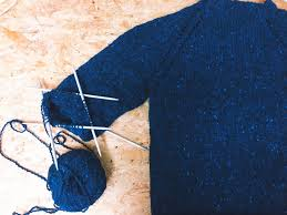 how does it take to knit a sweater how to knit a sweater beginners tips and patterns