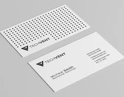 Photoshop Template Business Card Business Cards Design 50 Amazing Examples To Inspire You 26