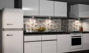 selbstklebende folie k che küchenrückwand selbstklebende folie klebefolie dekofolie küche
