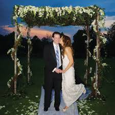 6 Great Tips For Booking Wedding Transportation by Top 10 Wedding Don U0027ts Bridalguide