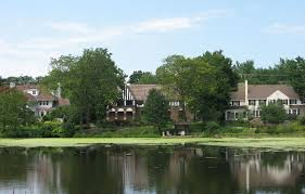 tv guide for cleveland ohio shaker heights ohio wikipedia
