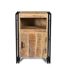 Unfinished Furniture Nightstand Unfinished Wood Nightstand Wayfair