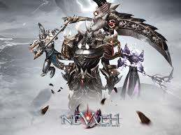nevaeh the reverse of heaven hack cheats u0026 tricks advance gamers