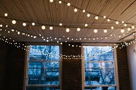 Hanging String Lights From Ceiling by 30 Ways To Create A Romantic Ambiance With String Lights U2013 Home Info