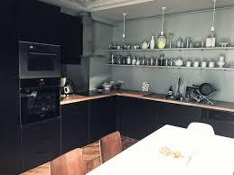 cuisine kitchen deco cuisine ikea photos black house design kitchen robinsuites co