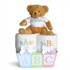 baby gifts under 100 stork baby gift baskets