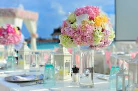 wedding decor ideas 8 adorable and simple wedding decor ideas belmont shore chalet
