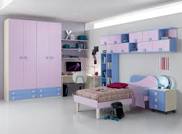 Modern Youth Bedroom Furniture by Kids Room One 407 By Spar Italy