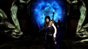 reinhart dungeon siege 3 dungeon siege iii co op trailer