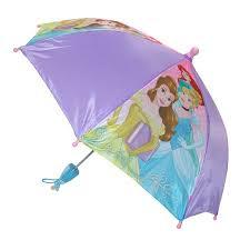 Walmart Patio Umbrellas Clearance by Umbrellas Walmart Com