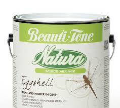 beauti tone paint geerlinks home hardware
