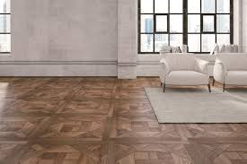 solid wood wall floor tiles archiproducts