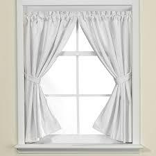 white window curtains curtains wall decor