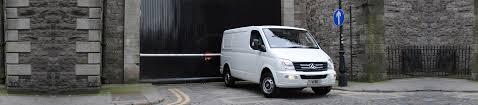 lexus galway ireland traynors garage ldv vans ireland isuzu ireland used cars