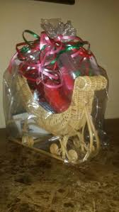 Holiday Gift Baskets 43 Best Holiday Gift Baskets Images On Pinterest Holiday Gift