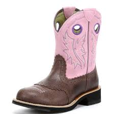 roper womens boots sale s roper boots larry s boots