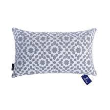 Amazon Aitliving Throw Pillow Covers Decorative Lumbar Pillow