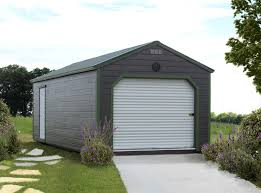 just garages all products lonestar sheds llc