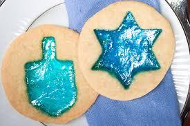 sparkling snowflake sugar cookies southern living