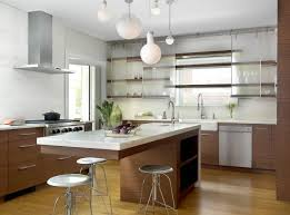 kitchen floating island 40 kitchen island designs ideas design trends premium psd