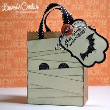 lauren u0027s creative new scrappy moms stamps u0026 a sale