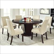 Espresso Kitchen Table by Kitchen 7 Piece Espresso Dining Set Espresso Counter Height