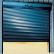 Overhead Rolling Doors Duracoil Rolling Doors Rolling Counters Or Rolling Grille Doors