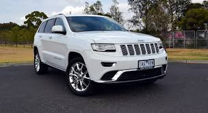 police jeep grand cherokee jeep grand cherokee review 2014 grand cherokee summit diesel
