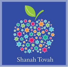 when is rosh hashanah 2017 new year greetings rosh