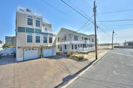 shamrock by the sea unit a vacation rental beach houses in ship