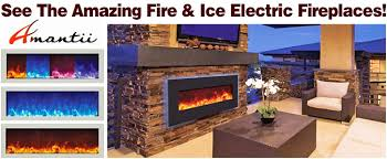 fireplace store patio furniture wood stoves gas stoves dubuque