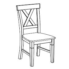 Esszimmerstuhl Segm Ler Grhl Behinderte ältere Töpfchen Klappstuhl Toilette Nach