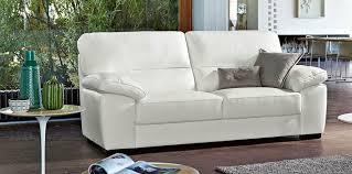 canape poltrone et sofa poltronesofà divani