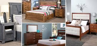 shocking real wood bedroom sets solid wood bedroom furniture how