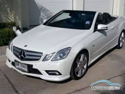 mercedes second cars second car buy sell your car motors co th