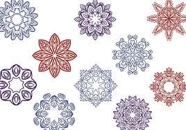 free ornaments vectors free vector 428325 cannypic