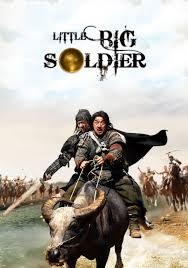 little big soldier movie fanart fanart tv