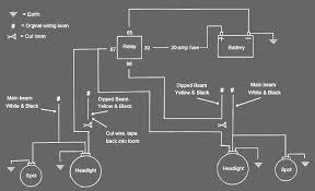 vw polo 6n headlight wiring diagram best wiring diagram 2017
