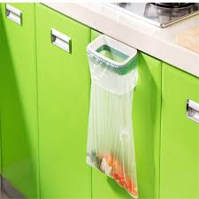 Kitchen Cabinet Garbage Drawer Beautiful Kitchen Cabinet Garbage Rack 90 Remodel Home Design