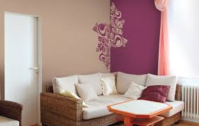 catchy collections of asian paints interior asian paints bedroom