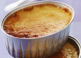 cuisine de a a z desserts les 390 meilleures images du tableau desserts sur