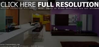 interior design courses online uk online interior design courses