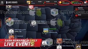 nba mobile app android nba live hack v4 94 android apk ios ipa cheats all versions