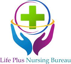 bureau plus plus nursing bureau plus nursing bureau