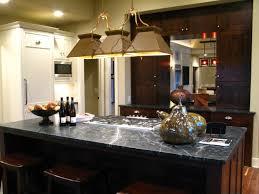 kitchen cabinets factory outlet kitchen cabinets omaha cabinet backsplash